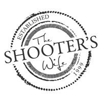 The Shooter's Wife