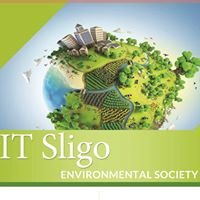 Environmental Society ITSligo