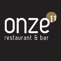 Onze Restaurant - We tr-Eat family style