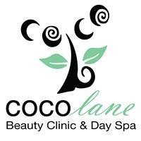 COCO Lane Beauty Clinic & Day Spa