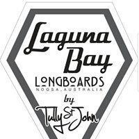 Laguna Bay Longboards