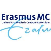 Erasmus MC Daniel den Hoed