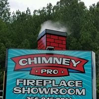 Chimney Pro & Fireplace Showroom