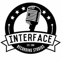 Interface Recording Studios