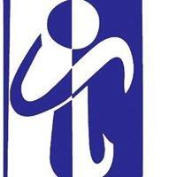 Association québécoise du syndrome de la Tourette