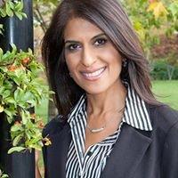 Dr Tasreen Alibhai
