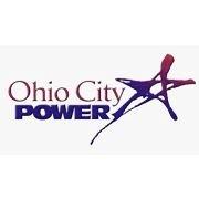 Ohio City Power