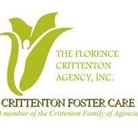 Crittenton Foster Care