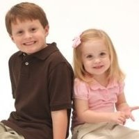 Sandy Springs Pediatrics & Adolescent Medicine, PC