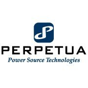 Perpetua Power Source Technologies