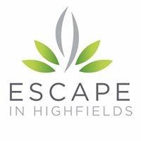 Escape In Highfields