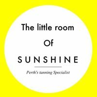 The Little Shop of Sunshine