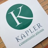 Kapler Communications