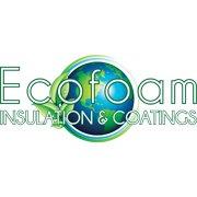 EcoFoam Insulations and Coatings