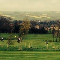 Stockfield Golf Club