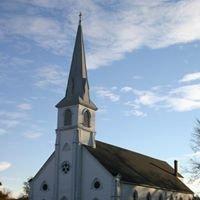 St. Joseph - North Brookfield