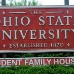 Buckeye Village at Ohio State