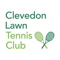 Clevedon Lawn Tennis Club