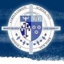 Corpus Christi School - Mineola