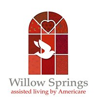 Willow Springs & The Arbors - Assisted Living & Memory Care by Americare