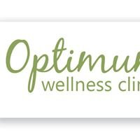Optimum Wellness Clinic
