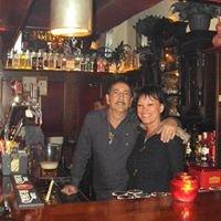 Carvoeiro Bar