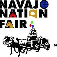 Navajo Nation Fairgrounds