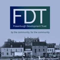 Fraserburgh Development Trust