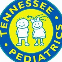 Tennessee Pediatrics (Hendersonville)