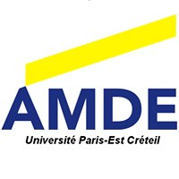 AMDE - Association du Master Droit Européen/European Law - UPEC
