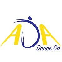 ADA Dance Co.