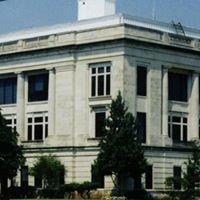 Garvin County Oklahoma Cooperative Extension Service