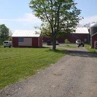 Say Hay Farm