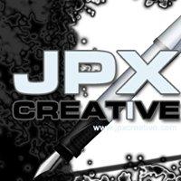 JPX Creative