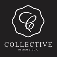 Collective Design Studio