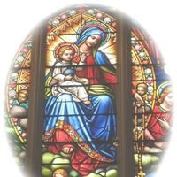 Mary Queen of the Rosary Parish