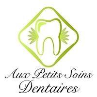 Clinique Aux Petits Soins Dentaires