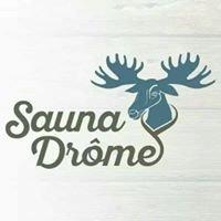 Beauty & Wellness Sauna Drôme