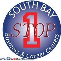 South Bay Jobs