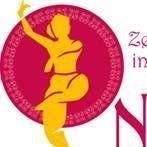 Natyadhara- Zentrum für indischen Tanz und Kultur