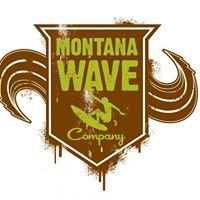 Montana Wave Company