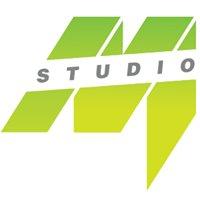 Studio Moov