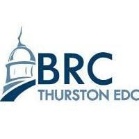 Business Resource Center - Thurston EDC