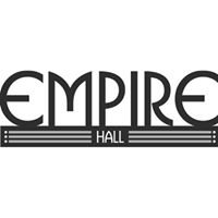 Empire Hall