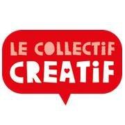 Le Collectif Creatif