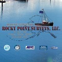 Rocky Point Surveys, LLC.