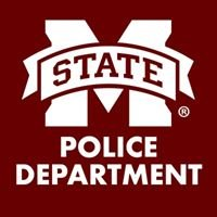 Mississippi State University Police Department