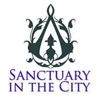 Sanctuary In The City