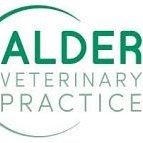 Alder Veterinary Practice Bourne