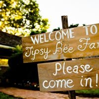 Tipsy Bee Farms